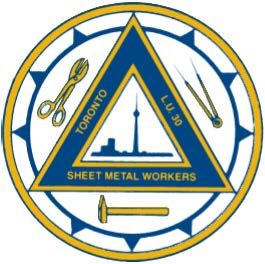 SMWIA Local Union 30 Benefit Plans